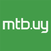 mtb.uy